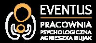 Pracownia Psychologiczna Eventus – Agnieszka Bujak